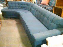castro convertible sofa best as leather sectional sofa for sofa