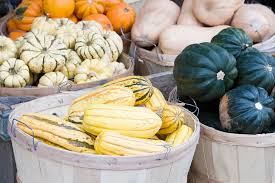 Cinderella Pumpkin Seeds Australia by 15 Winter Squash And Pumpkins Varieties