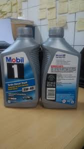 Best Seller...!!! Oli Mobil 1 Turbo Diesel Truck TDT SAE 5W-40 API ... Warrenton Select Diesel Truck Sales Dodge Cummins Ford 2016 Epic Moments Ep 15 Youtube Best Diesel Moments Badass Trucks Duramax Turbo New Car Update 20 Sorry Fuel Savings On Pickup May Not Make Up For Cost Heavyduty Truck Economy Consumer Reports Dodge Ram 2500 Manual Transmission Sale 1000hp Diy Toprated 2018 Edmunds Fords 1st Engine Exciting Towing 5th Wheel Lebdcom Wards 10 Engines Winner Ford F150 27l Ecoboost Twin Turbo V