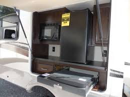 2019 Palomino Columbus Compass 297RKC #N09782 | Arrowhead Camper ... 2016 Mercedesbenz Side Door Open Of Arrowhead Bmw Is A Phoenix Peoria Surprise Prescott Avondale Dealership Az Used Cars 4 Runners Taken To The Hospital After Experiencing Herelated Old Kansas City Limestone Mines Home To Everything From Pickup Mjs Truck Repair Llc Trailer Sales Moundridge Ks 2013 Jayco Redhawk 31xl U24107 Camper Inc In Mickey Bodies Nestle Water Gndale Spends 15 Million Bring Dealership Along Loop 101 About Counselors Descend On Nowdry Whiteclay But Find Nobody Help