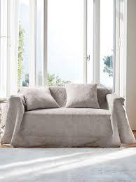 jetee de canapé jete de canape maison moderne