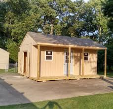 Products – Better Built Barns Better Barns 10x16 Side Loft Barn Tour Youtube Usedprebuilt The Shed Ramp System Betterbarns Twitter Shops And Garages Mp Cstructionmp Cstruction Country Portable Buildings Storage Sheds Tiny Houses Easy Home Design Built Metal Lowes Living In A Past Programs