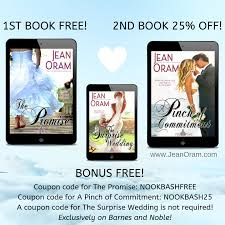 Three Books For The Price Of ONE On Nook: Exclusive! – Jean Oram Barnes And Noble Coupons A Guide To Saving With Coupon Codes Promo Shopping Deals Code 80 Off Jan20 20 Coupon Code Bnfriends Ends Online Shoppers Money Is Booming 2019 Printable Barnes And Noble Coupon Codes Text Word Cloud Concept Up To 15 Off 2018 Youtube Darkness Reborn Soma 60 The Best Jan 20 Honey