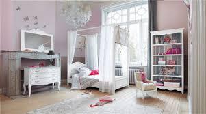chambre de danseuse maisons du monde collection rentrée 2012 mobilier pour chambre d