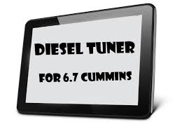Best Diesel Tuner For 6.7 Cummins Reviews: Top 5 In October 2018! 10 Easydeezy Mods Hot Rod Network Evolution Programmer Diesel By Edge Products Servicemixorg Truck News Superchips Racing Tuner 8lug Magazine Will An Engine Pay Off For Your Onsite Installer Bully Dog Gt Platinum Packs A Powerful Punch Predator 2 Ram 2500 3500 And 4500 Cummins Diesels Diablosport The Worlds First Trucks Banks Power 63749 Sixgun With Idash 5 Inch Screen For Use New Ford F150 Top Car Designs 2019 20 Epa Fines Tuning Company 3000 Producing Selling