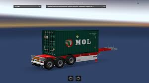 SCS TRAILER PACK V28.11.17 1.28-1.30 ETS2 -Euro Truck Simulator 2 Mods Ford F 14000 Brazilian Old Truck Final Allmodsnet Chevy Truck Tool Box Beautiful Stacks Google Search Ahab 1956 Gasser Car Kulture Deluxe Glass Pack Mufflers Packs For Mustangs Best Ecco Beacon Bars Addon For Kelsa Lightbar Packs By Obelihnio V1 Fedexs New Electric Trucks Get A Boost From Diesel Turbines Wired Cherry Bomb Muffler Autoaccsoriesgaragecom 52018 F150 27l 35l Ecoboost Mbrp 3 Installer Series Cat Exhaust System Jump Starter 12000mah 500a Portable Emergency Battery Booster 1949chevrolet3100truckenginebay Lowrider