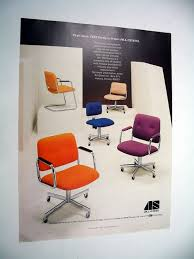 Allsteel Acuity Chair Amazon by 52 Best Throwback Images On Pinterest Vintage Ads Past Present