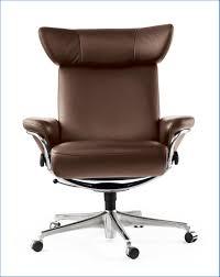 fauteuil bureau en cuir beau chaise bureau cuir galerie de bureau idée 41348 bureau idées