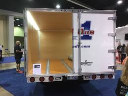 The Latest New Load One Custom | Expedite Trucking Forums Used 2013 Freightliner Cascadia Reefer Sst100 Bolt Custom Sleeper Expeditenow Magazine Your Expedite Trucking Industry Resource Guide 2011 Kenworth T270 Box Truck Nonsleeper For Sale Stock 365518 Expediter Truck Sales Youtube 2012 Freightliner Scadia 113 For Sale In Southaven Missippi Diesel Border 386 Ap Unit Women In Trucking Archives East Coast And Trailer 2019 New Western Star 5700xe Ultra High Roof Stratosphere At Wester Trucks Pinterest Star Cheap Expeditor Unique 2016 M2 106