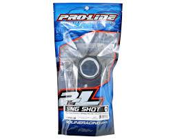 Pro-Line Sling Shot 2.2