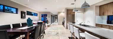 100 Narrow Lot Design S Plunkett Homes