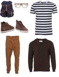 Men Fashion Style Clothes Shoes Pics 15 712x928 Pixels