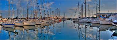 panoramio photo of marseille panorama hdr du port de l