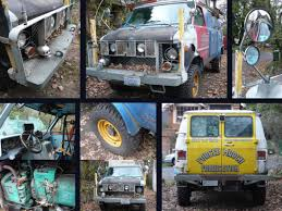 What The Truck: Crazy Craigslist Craigslist Show Low Arizona Used Cars Trucks And Suv Models For 1982 Isuzu Pup Diesel 1986 Turbo And For Sale By Owner In Huntsville Al Chevy The 600 Silverado Truck By Truckdomeus Chattanooga Tennessee Sierra Vista Az Under Buy 1968 F100 Ford Enthusiasts Forums Midland Tx How Does Cash Junk Bangshiftcom Beat Up Old F150 Shop Norris Inspirational Alabama Best Fayetteville Nc Deals
