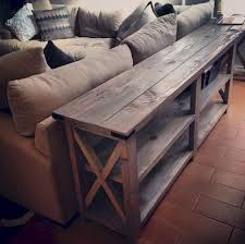 Nice 75 Easy DIY Pallet Project Home Decor Ideas Insidecorate