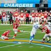 Harrison Butker makes 58-yard FG in OT as Kansas City Chiefs ...