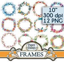 12 Digital Wildflower Frames, Floral Wreath Clipart Pack - Wedding Clipart  - Flower Clip Art - Instant Download Frames - Wedding Flowers C7 Art In Action Promo Code Active Sale The Tallenge Store Buy Artworks Posters Framed Prints Bike24 Coupon Code Best Sellers Bikes Photo Booth Frames Coupon Barnes And Noble Darwin Monkey Picture Giftgarden 8x10 Frame Multi Frames Set Wall Or Tabletop Display 7 Pcs Black Easter Discount Email With From Whtlefish Faq Emily Jeffords Lenskart Offers Coupons Sep 2324 1 Get Free Michaels Deals 50 Off 2021 Canvaspop