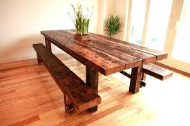 Long Tables For Sale Square Furniture Dining Room Varnished Iron Wood Table Wooden Large