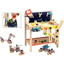 Step2 Workbenches U0026 Tools Toys by Toddlers Work Bench Seminole Work