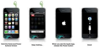 What to Do if iPhone Won t Turn on