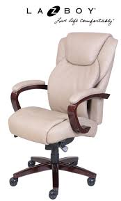 La-Z-Boy Linden Comfort Core Traditions Air Technology Executive ... Elegant Serta Big And Tall Commercial Office Chair From Gray Cstruction Seating Sears 1500 Seat Shop Australia Pty Ltd Fniture Find Comfortable Palliser Recliner For Completing Your Ty Pennington Style Palmetto 1pc Motion Patio Ding Limited Fnituremaxx Home Sears Folding Tables Chairs Custom Import Direct Padded Armrests Headrest Green Or Black Arne Jacobsen Egg Ottoman Reproduction Www Rocking Windsor Kids Wooden Clearance Strless Paris Low Back Morton Stores Shops Fyshwick