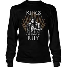 Kings Are Born In July Tank Top Images Of Bar Brothers Crossfit And Sc 44 Best Tshirt Philosophy Images On Pinterest Kb Kbnoswag Twitter Grill South Bend Home Facebook Sandi Pointe Virtual Library Collections Fitness Fan Page 2 21 The Of African Tattered Cover Book Store Mens Vneck Sweaters Vests Nordstrom 17 Madbarz Hard Band Exercises