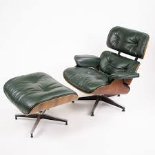SOLD 1960's Herman Miller Eames Lounge Chair & Ottoman ... Brown Leather Eames 670 Rosewood Lounge Chair 2 Home Brazilian Sold 1970s Herman Miller Ottoman Details About Rare 1960s Lcm Mid Century Modern Classic Emes Style And 100 Top Genuine Black 60s Italian White In Early Special Order Green