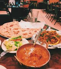list of international cuisines you don t need to book a flight to try the eats of the