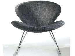 chaise de bureau design pas cher chaise fauteuil design gracieux fauteuil design pas cher fauteuils