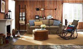 100 Lake Cottage Interior Design House Decor A Style Family Favorite