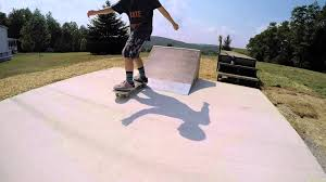 Bunch Ideas Of Diy Backyard Skatepark Diy Skate Spot Youtube For ... Triyaecom Backyard Gazebo Ideas Various Design Inspiration Page 53 Of 58 2018 Alex Road Skatepark California Skateparks Trench La Trinchera Skatehome Friends Skatepark Ca S Backyards Beautiful Concrete For Images Pictures Koi Pond Waterfall Sliding Hill Skate Park New Prague Minnesota The Warming House And My Backyard Fence Outdoor Fniture Design And Best Fire Pit Designs Just Finished A Private Skate Park In Texas Perfect Swift Cantrell