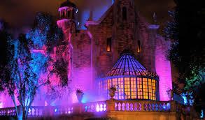 Halloween Haunt Worlds Of Fun Map by Planning For Older Kids Tweens U0026 Teens Walt Disney World Resort