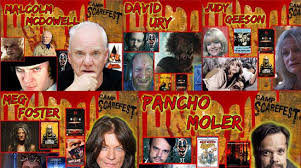 Rob Zombie Halloween 3 Cast by Malcolm Mcdowell The Official Rob Zombie Website