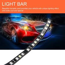 60 Inch Double LED Truck Tailgate Side Bed Light Bar Strip ... Trex Ford Ranger T6 Zroadz Series Main Replacement Grille W 50 Inch 250w Led Light Bar Spotflood Combo 21400 Lumens Cree 32 Inch 3808w Spot Flood Offroad Driving Lamp 52017 F150 Spyder Projector Headlights Black 5083531 Light Bar 2018 49 Truck Suv Tailgate Redwhite Reverse Stop 95504 Tacoma Radius Mount Slick Dirty Motsports 60 Redline Tricore Weatherproof The Roofmounted Is Cab Visors Cousin Drive Ledglow With White Lights For Great Debate Vs Bars Your Nfab And Rigid Radiance 30 Forum