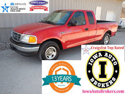 Five Star Auto Truck Services - Best Truck 2018 2013 Ford Mustang Shelby Gt500 Super Snake Youtube Five Star Auto Truck Services Best 2018 Evan Guthrie Bc Enduro Series Race 3 Kelowna Norco News Fashion Boutique Trucks The Mobile Butler Recycling Home Facebook Ram Of The West Miss Rodeo California Prca California Elizabeth Purdy Inventory Donsdeals Blog Hot Rod Cars Ingenuity In Action 1959 Nhra New Special Edition 1956 F100 Part Of Collection Network