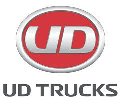 Truck Auto Wreckers UD -