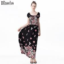 online get cheap short sleeve maxi dress aliexpress com alibaba