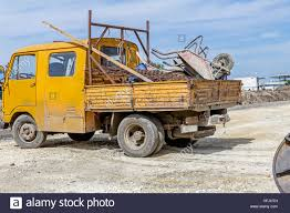 Truck Tools Stock Photos & Truck Tools Stock Images - Alamy