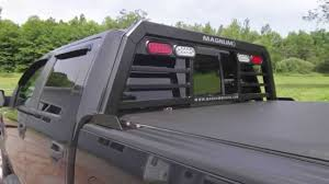Magnum Truck Rack Installation With A Tonneau Cover - YouTube Kargo Master Heavy Duty Pro Ii Pickup Truck Topper Ladder Rack For 19992016 Toyota Tundra Crewmax With Thule 500xt Xporter Blog News New Xsporter With Lights Low All Alinum Usa Made 0515 Tacoma Apex Steel Pack Kit Allpro Off Road Window Cut Out Top 5 Christmas Gifts For The In Your Family Midsized Ram Rumored 2016present Bolt Together Xsporter Multiheight Magnum Installation A Tonneau Cover Youtube Proclamp Roof Mount Gun Progard Products Llc