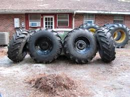Tractor Tire Rim Widths - Trucks Gone Wild Classifieds, Event ... Used 95 X 24 Tractor Tires Post All Of Your Atvs Or Mud Truck Pics Muddy Mondays F150 With Fail F150onlinecom Ag Otr Cstruction Passneger And Light Wheels Tractor Tires Bias R1 Agritech Imports 2017 Mahindra Mpower 85p Wag City Tx North Texas Equipment 2 Front Tractor Tires Wheels Item F7944 Sold July 8322 Suppliers 1955 Ford Monster Truck Burnout Smoking 5 Foot Off In Traction Firestone M Power 85 Getting The Last Trucks Ready To Haul Down