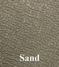 Marine Grade Vinyl Flooring Canada by Boat Vinyl Flooring Ebay