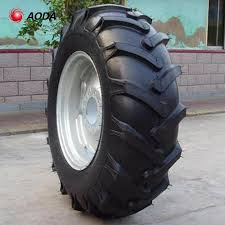 Tractor Tires 8.3-22, Tractor Tires 8.3-22 Suppliers And ... Used 95 X 24 Tractor Tires Post All Of Your Atvs Or Mud Truck Pics Muddy Mondays F150 With Fail F150onlinecom Ag Otr Cstruction Passneger And Light Wheels Tractor Tires Bias R1 Agritech Imports 2017 Mahindra Mpower 85p Wag City Tx North Texas Equipment 2 Front Tractor Tires Wheels Item F7944 Sold July 8322 Suppliers 1955 Ford Monster Truck Burnout Smoking 5 Foot Off In Traction Firestone M Power 85 Getting The Last Trucks Ready To Haul Down