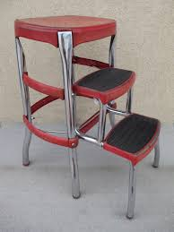 Step Stool Cosco Step Stool Vintage Step Stool Mid Century Banquet ... Folding Chair Cap Covers Top 22 Awesome Leg Fernando Rees 8pcs Silicone Caps Feet Pads Fniture Table Floor Tips At Lowescom Protectors And Patio Cover Toddler Replacements Cheap Outdoor Plastic Find 4 Pcs Round Rubber Stackable Mandaue Foam Philippines For Free Adirondack Yand Project Rustic Chairs Kindpma 32 Pack 78 Black Faux Leather