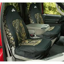 Mossy Oak Seat Covers Trucks Mossy Oak Breakup Country Camo Universal Seat Cover Walmartcom The 1 Source For Customfit Covers Covercraft Kolpin New Breakup Cover93640 Home Depot Skanda Neosupreme Custom Obsession With Black Sides Realtree Perfect Fit Guaranteed Year Warranty Chartt Car Truck Best Camouflage Car Seat Pink Minky Baby Coversmossy Dodge Ram 1500 2500 More Amazoncom Low Back Roots Genuine Mopar Rear Infinity