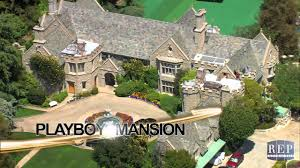 100 Holmby Most Expensive Homes In The World Los Angeles Beverly Hills Bel Air Hills Real Estate