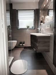 kleines bad reihenhaus modern nach der renovierung