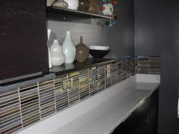 Bathroom Vanity Backsplash Ideas by Fresh Glass Tile Backsplash In Bathroom Perfect Ideas 4463