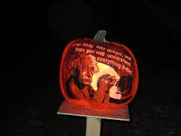 Westbury Gardens Halloween by Rise Of The Jack O U0027lanterns U0027 Rain Or Shine Confessions Of A
