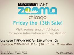 Chicago 10k Coupon Code : Holiday Deals November Elf Dupes 2018 New Part 7 For Urban Decay Naked Ride Coupons Ola First Order Discount Food Delivery Elements Eyeshadow Palette 21 Musings Of A Urban Decay Cosmetics Canada Friends Fanatics Event Get Design Ideas Net Coupon Code Daa Car Park Promo Costco Canada December 2019 Look Fantastic Jordan Finish Line Enter Paytm Urbandecaycom Hotel Tonight 50 Peak To Peak Deal Macs Fresh Market Digital Game Thrones Makeup 2 Minireview 10 Off