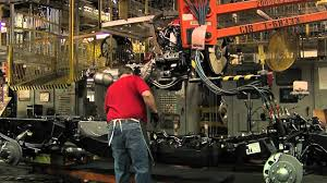 Great Getaways: GM Assembly Plant - YouTube Corvette Plant Tours To Be Halted Through 2018 Hemmings Daily 800horsepower Yenko Silverado Is Not Your Average Pickup Truck Rapidmoviez Ulobkf180u Hbo Documentaries The Last Opel Will Continue Building Buicks 2019 Oshawa Gm Reducing Passengercar Production In World Headquarters Youtube Six Flags Mall Site House Supplier Expansion Fort Worth Star Bannister Chevrolet Buick Gmc Ltd Is A Edson Canada Workers Get Raises 6000 Signing Bonus New Contract Site Of Closed Indianapolis Going Back On Market Nwi Fiat Chrysler Invest 149 Billion Sterling Heights Buffettbacked Byd Open Ectrvehicle Ontario